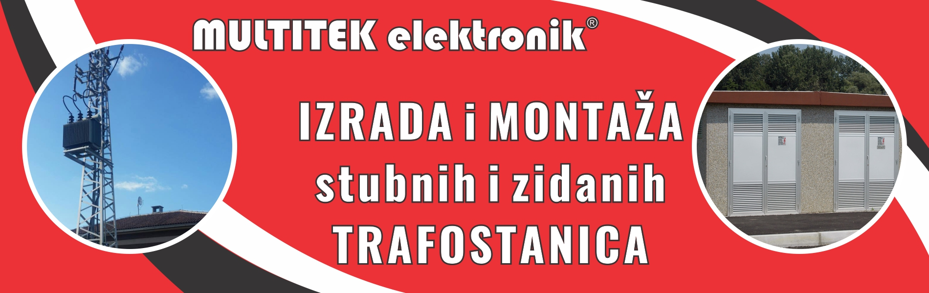 Multitek elektronik 1